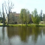 Blessac_Chateau