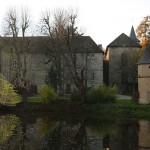 chateau-blessac
