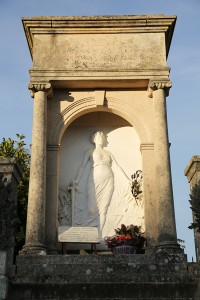 monuments-morts-blessac