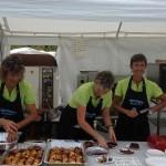 muffins-blessac2
