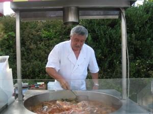 paella-blessac