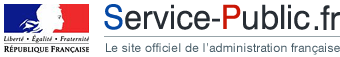 site-service-public