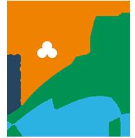 logo-blessac