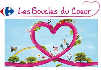 BouclesDuCoeurOK_0