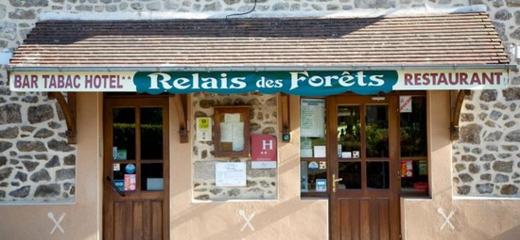 hotel-restaurant-relais-1728x800_c