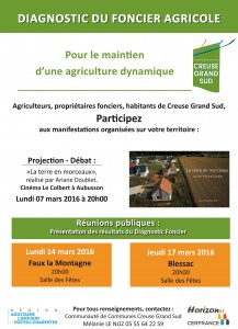 Affiche-Diag-Foncier-creuse-2016