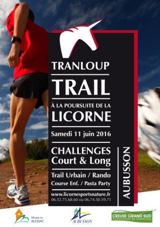 Trails2016