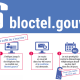 bloctel_910px