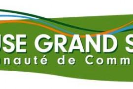 logo_couleur_horizontal_cgs