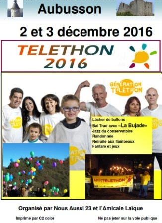 affiche-telethon