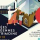 Journees-europeennes-du-patrimoine-2018-bandeau