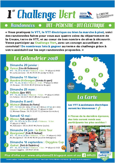 2018_Flyer-Challenge-Vert-VTT-FFC