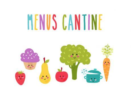 menu-cantine_0