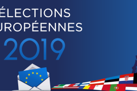 elections-europeennes-2019