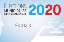 4465_849_accroche-elections-municipales-2020