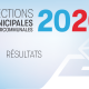 4465_849_accroche-elections-municipales-2020