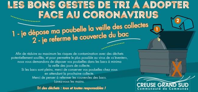 tri-covid-19-container-fermés-1728x800_c