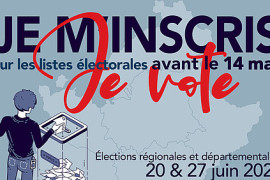 inscription-liste-electorale